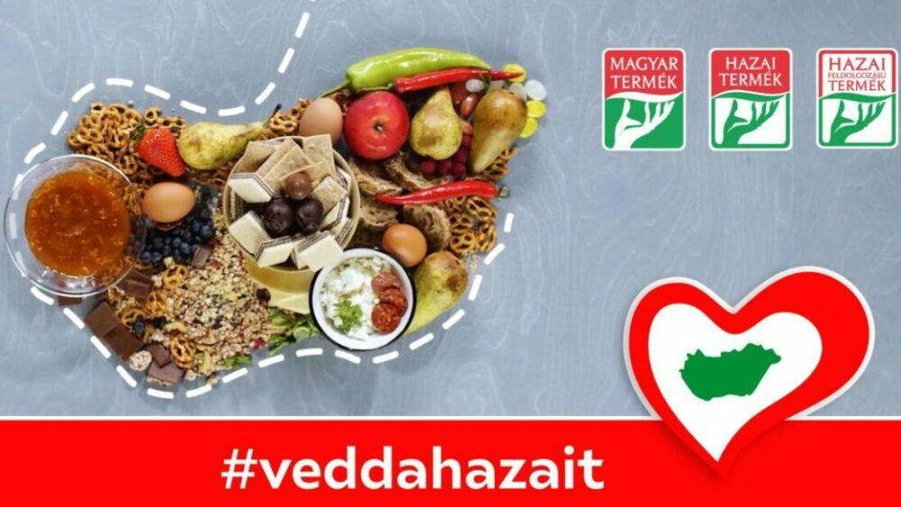 Varga Mihály: ötmilliárd forintos pályázat indul élelmiszeripari cégeknek