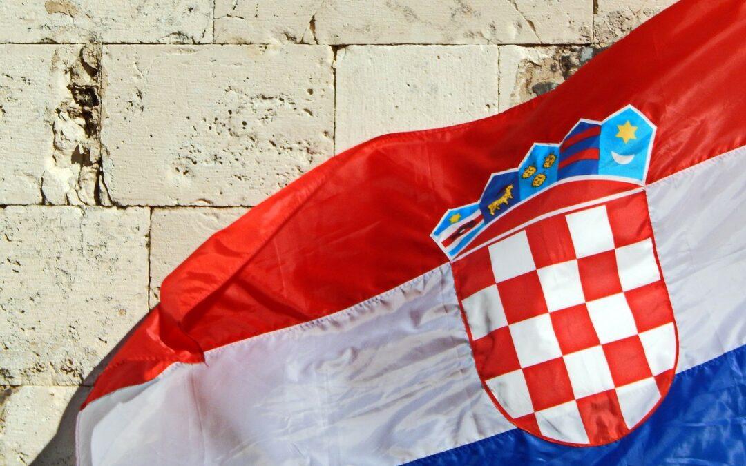 Horvátországban mindenhol kötelező lesz a digitális Covid-igazolvány