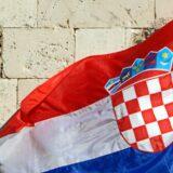Így utazhatunk Horvátországba