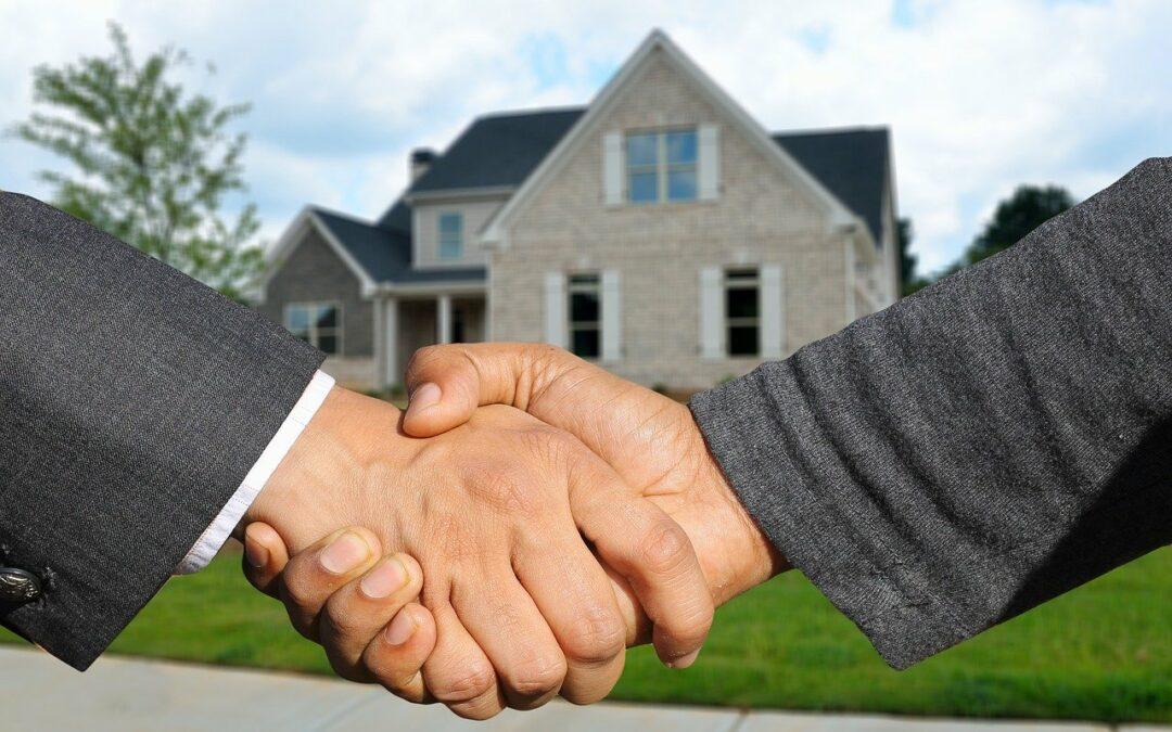 2022-2023-ra állhatnak vissza az árak az ingatlanpiacon