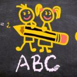 Június másodikától oktatási céllal is használhatók lesznek az iskolaépületek