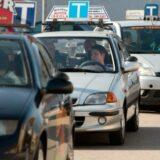 ITM: a hivatásos járművezetői vizsgák is megkezdődnek