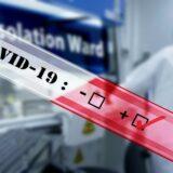 Koronavírus: Huszonhárom szűrőfelmérés Biatorbágyon