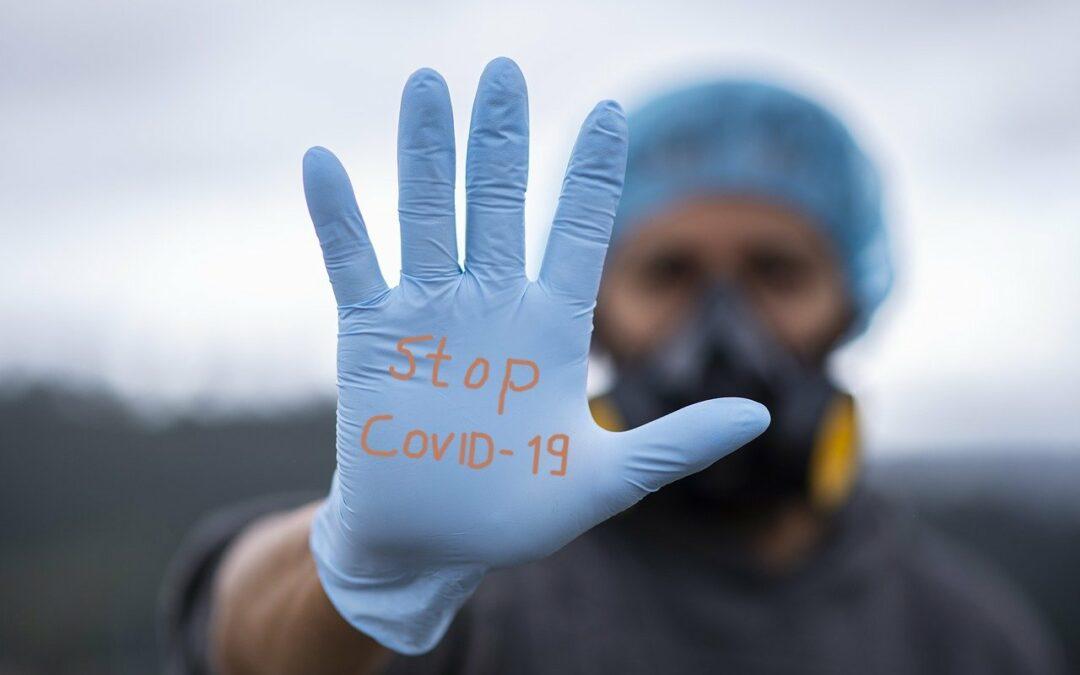 Jövő év közepére már széles körben elérhető lehet a koronavírus-oltóanyag