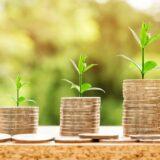 Olcsó hitel igényelhető a munkabér fizetésére