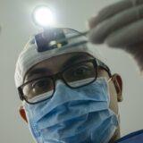 Országos tisztifőorvos: valamennyi egészségügyi ellátáshoz előzetes bejelentkezés szükséges