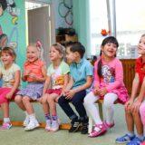 Tájékoztatás a bölcsődei és óvodai neveléssel kapcsolatos járványügyi szabályokról