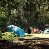 Június 16-tól az ottalvós nyári táborokat is meg lehet tartani