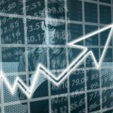 Ötven milliárd forintra pályázhatnak mikro-, kis- és középvállalkozások