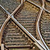Biatorbágy vasúti közlekedését is érintő változások áprilisban