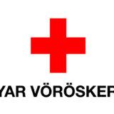 Koronavírus - Huszonegy tonna adományt kapott a Magyar Vöröskereszt