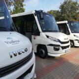 A Viabusz az utasok segítségét kéri