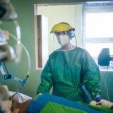 Már annyi a koronavírusos beteg, hogy telítődnek az első körös kórházak