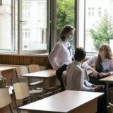 Új református általános iskola épül Biatorbágyon