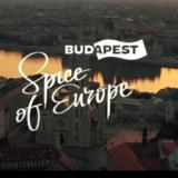 Személyre szabott üzenetekkel kampányol a Magyar Turisztikai Ügynökség a közeli országokban