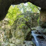 Pilis Parkerdő: balesetveszélyesek a Visegrádi-hegység szurdokvölgyei