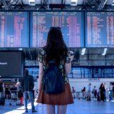 Nem jár táppénz azoknak, akik külföldi nyaralás miatt kerülnek karanténba
