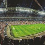 MLSZ: ismét korlátozás nélkül látogathatók a labdarúgó-mérkőzések