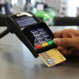 Jövőre már mindenhol fizethetünk bankkártyával