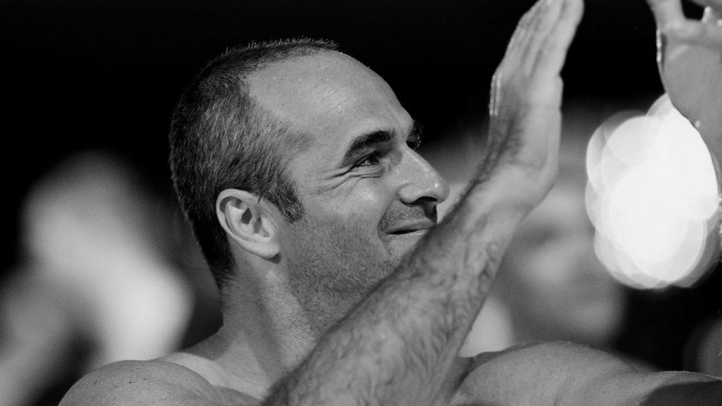 Emlékműsorral emlékeznek Benedek Tiborra az M4 Sporton