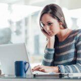 6 képzés, mellyel bárki könnyen indíthat saját vállalkozást
