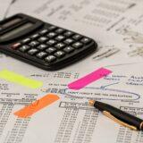 A NAV meddig engedi el az adót?