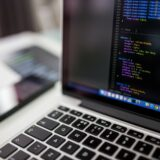Könnyű préda egy családi vállalkozás a kiberbűnözőknek?