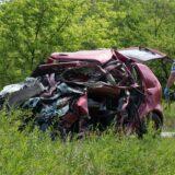 Sok volt a gyorshajtás, de kevesebb volt a halálos baleset az ORFK szerint
