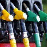 Drágul a benzin szerdán
