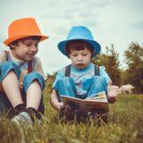 Nyári gyermekfelügyelet Biatorbágyon