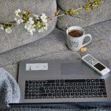 Újabb részletek derültek ki a home office szabályozásról