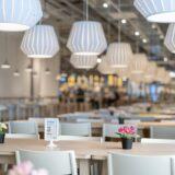 Mától használt bútorokat is lehet adni-venni az IKEA-ban