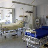 Feloldották a kórházi látogatási tilalmat