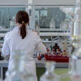 Tizennyolc nemzeti laboratórium kialakítása kezdődik meg