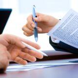 Bejelentették a jótállási szabályok módosítását