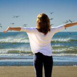 A külföldi nyaralás előtt célszerű tájékozódni az utazással összefüggő szabályokról