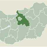 Ennyivel gyarapodott tavaly Pest megye lakossága