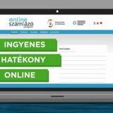Agrárkamara: szeptember végéig türelmi időszak az online számlaadat-szolgáltatás ellenőrzésben