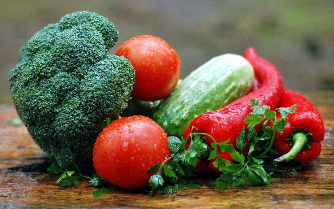 A vegyszermentes zöldségtermesztést támogatják a magyar vállalatok