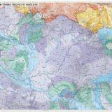 Interaktív honlap készül a Kárpát-medence társadalmáról