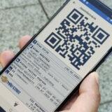 A nemzetközi vonatjegyek online értékesítése elkezdődött