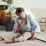 Online tanítják a stroke tüneteinek felismerését a Semmelweis Egyetem orvosai