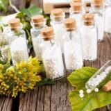 Így változik a homeopátiás szerek forgalmazása