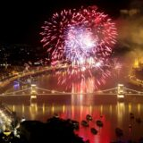 Idén elmaradnak az augusztus 20-ai központi ünnepségek