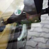 Drágul a benzin pénteken