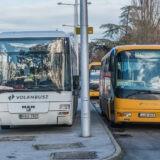 Augusztustól kedvezmény jár az applikációval megváltott helyközi Volánbusz-jegyekre