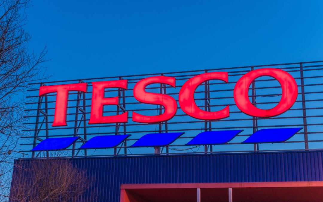 Nébih: a Tesco visszahívta egy saját márkás csipszét