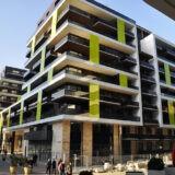 Több az új lakás, de mérséklődött lakásépítési kedv