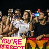 Maradnak a tömegrendezvényeket érintő korlátozások Magyarországon