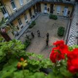 A közönség döntheti el, melyik legyen Magyarország legszebb virágos balkonja